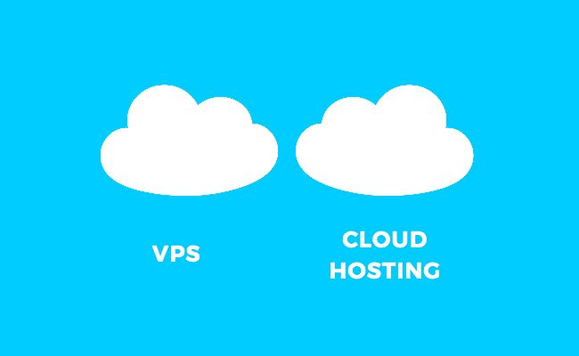 Cloud Hosting: 5 Questions to Ask before Buying