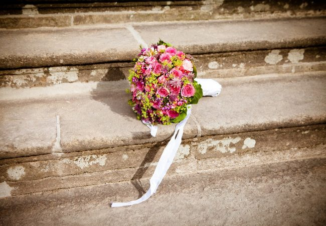 Make Your Special Day All The More Special!