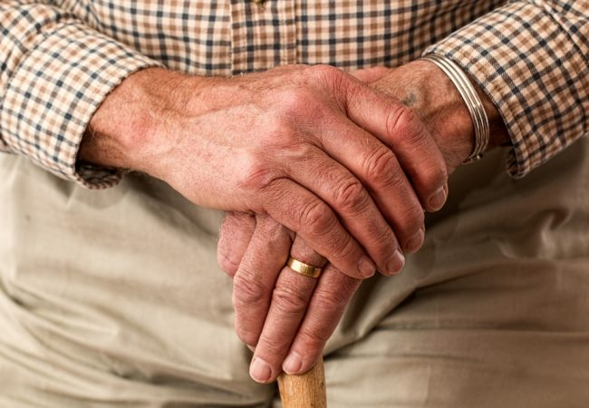 Finding The Right Retirement Village For You!