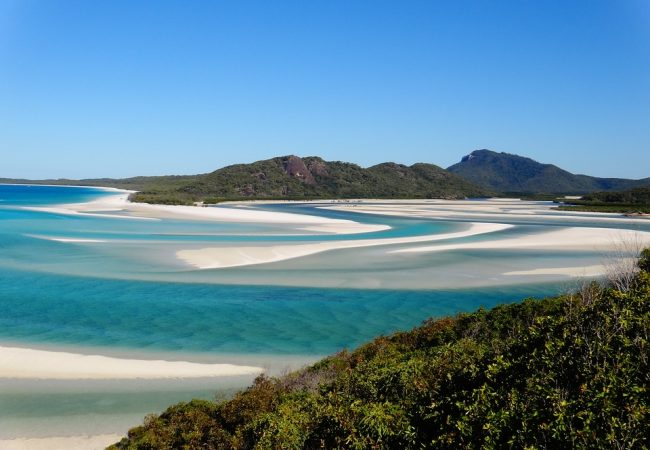 Learn about the Great Barrier Reef and what you must not miss